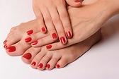 beaute mains et pieds.png
