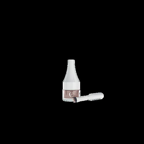 Gel Teinté Sourcils N°62 - Châtain
