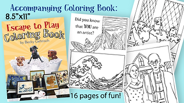 coloring book layout for kickstarter 3-2
