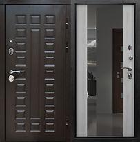 Alt-входная дверь в квартиру