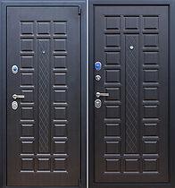 Alt-дверь для дома