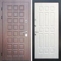 Alt-железная дверь для дома