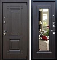 Alt-дверь с внутренним открыванием