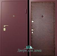 Alt-дверь входная для квартиры