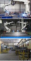 Alt-металлические двери производство о компании