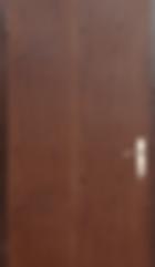 Alt-каталог металлических дверей