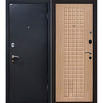 Alt-входная дверь для квартиры