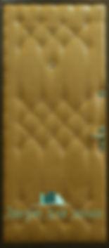 Alt-дверь эконом класса