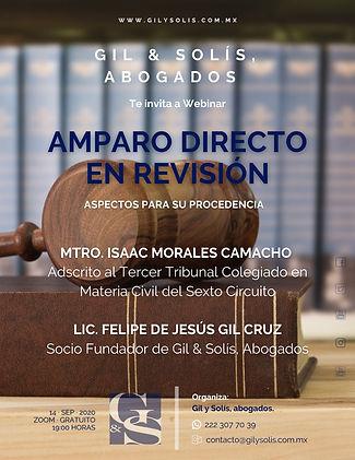 AMPARO DIRECTO EN REVISIÓN .jpg