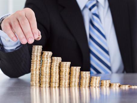 Demandas que podrían enfrentar los patrones ante reducción de salarios