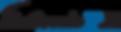 hebeler-logo.png