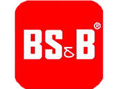 BSB-Logo.jpg