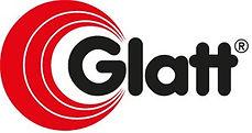 glatt-logo-comp263170.jpg