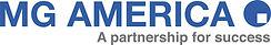 MG America Logo.jpg