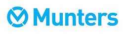 Munters Logo.png