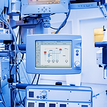 Medical-Device-4x3-467546179.png
