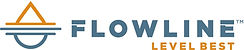 FlowlineLogo.jpeg