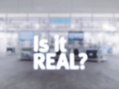 Inseco invites you to experience the First FESTO Virtual Exhibition on July 15-16, 2020