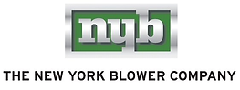 The New York Blower Logo.png
