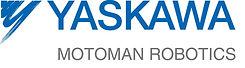 Yaskawa+Motoman Logo.jpg