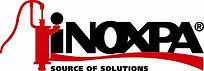 INOXPA logo.jpg
