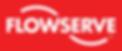 flowserve-logo.png