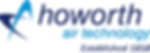 HoworthAirTech Logo.png