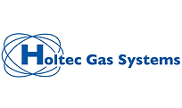 HoltecGasSystemsLogo.png