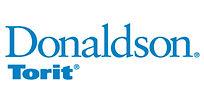 donaldson-torit-logo.jpg