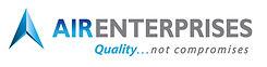 Air Enterprises Logo.jpg
