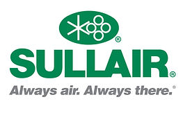 SULLAIR LOGO_VERTICAL_PMS348-Green.jpg