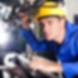 industrial-mechanics_93443800-1200x800.j