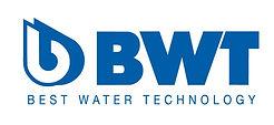 BWT-Logo.jpg