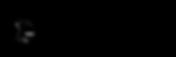 TecnofilLogo1.png
