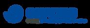 NEW-quadro-logo-original-colour-01.png