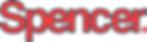 Spencer Logo.png