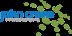 John Crane logo.png