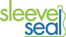 Sleeveseal Logo.png