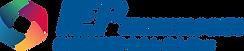 iep-logo.png