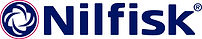 Nilfisk Logo CMYK with R.jpg