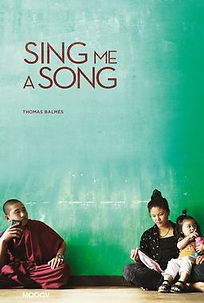 sing me a song poster.jpg