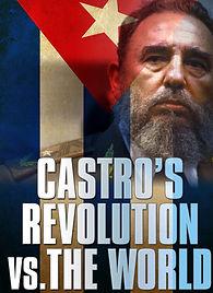 Screenshot_2020-11-12 Castro's Revolutio