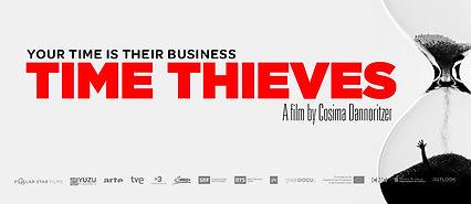Time Thieves affiche.jpg