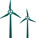 Wind Icon green.png