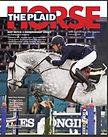 Plaid Horse Cover.jpg