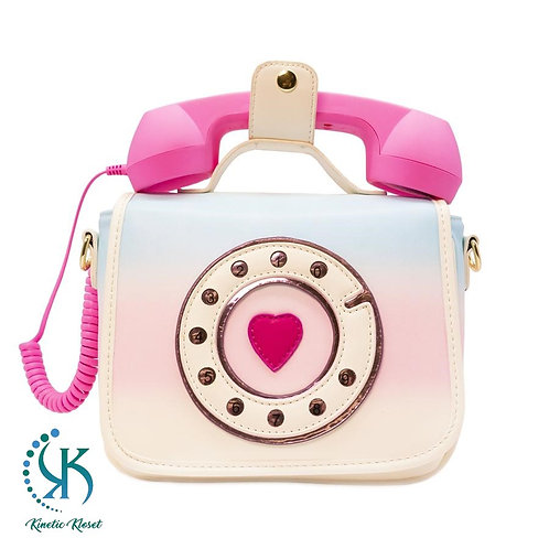 Phone Novetly Crossbody Handbag