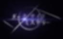 dsm2019_logo_640640.png