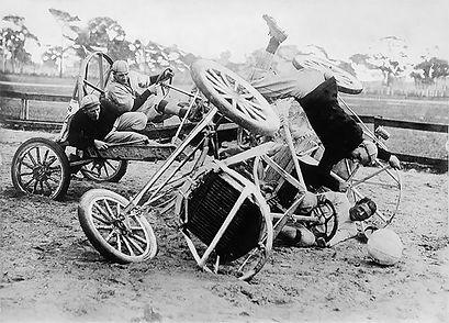 1917 auto polo PD.jpg