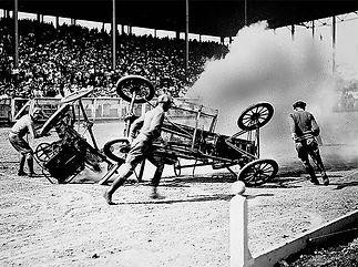 auto polo 1917 with spectators 2.jpg