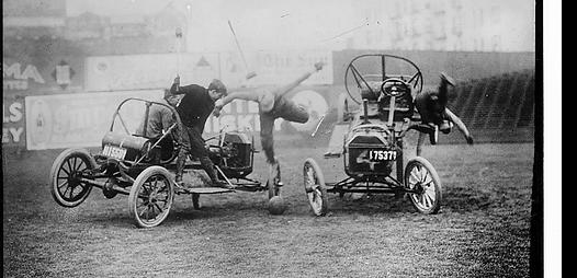 auto polo 1917 photo.png
